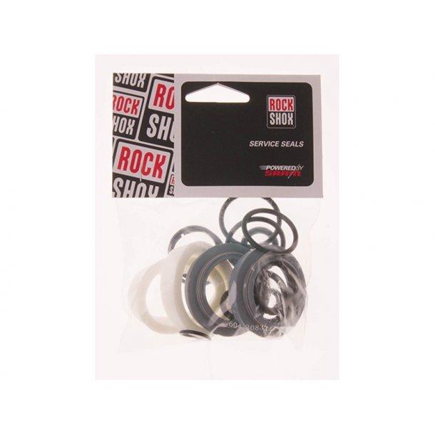 Rockshox Service kit Recon Gold basic,, solo air (MY12-16)