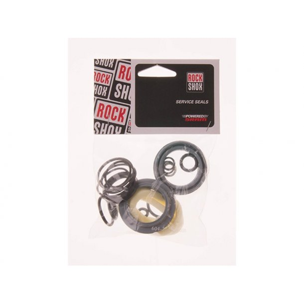 ROCKSHOX Service kit Recon Silver basic (MY13-15)