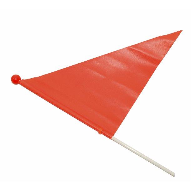 Flag til efterløber