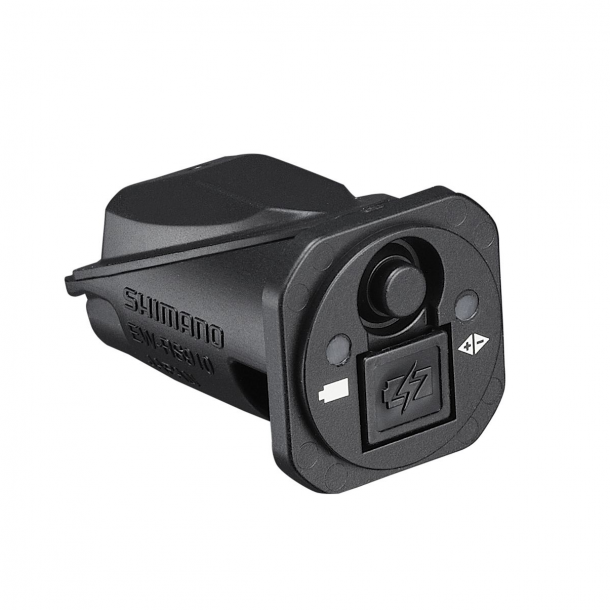 Shimano DI2 Junction-A Built in Type EW-RS910 E-Tube Port X2