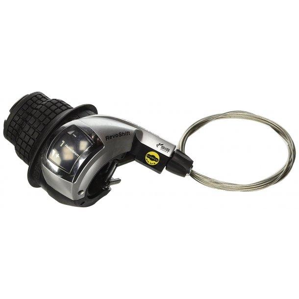 Revo Shifter Left 3s w/OGD SL-RS47 Tourney 1800mm Inner