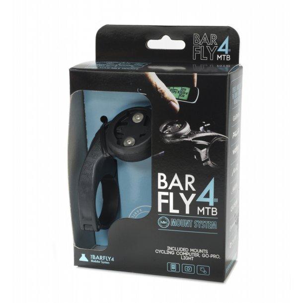 BarFly - 4 MTB