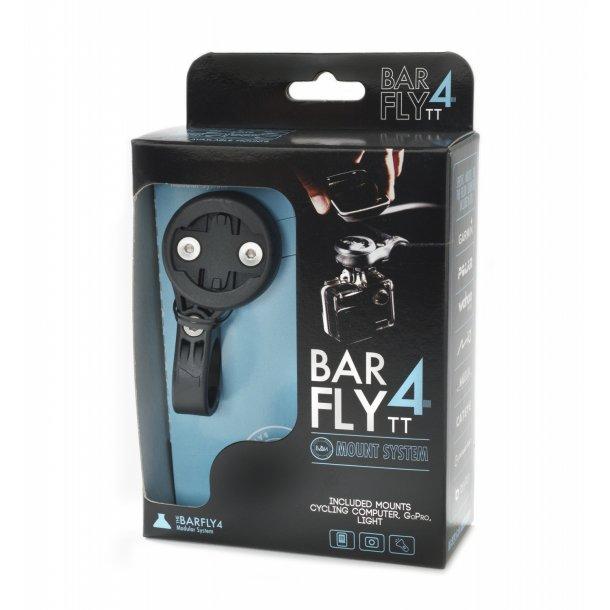 BarFly - 4 TT