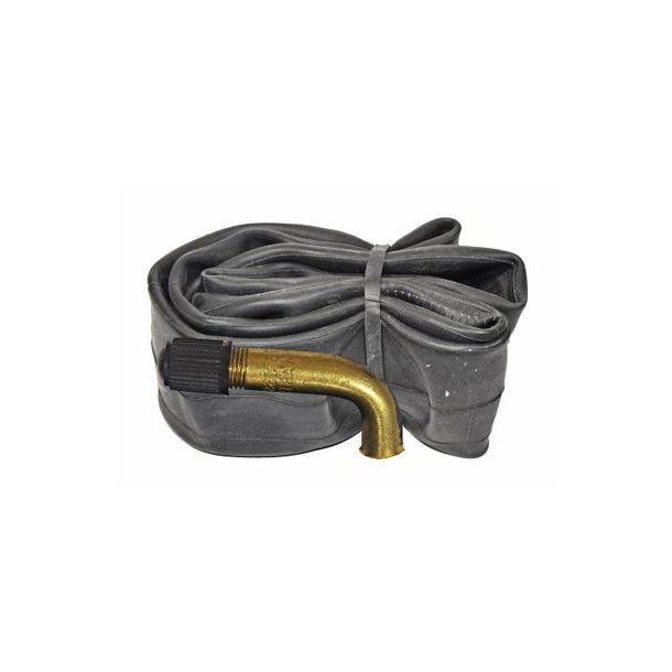 Slange 4x3,50-4,10  AV