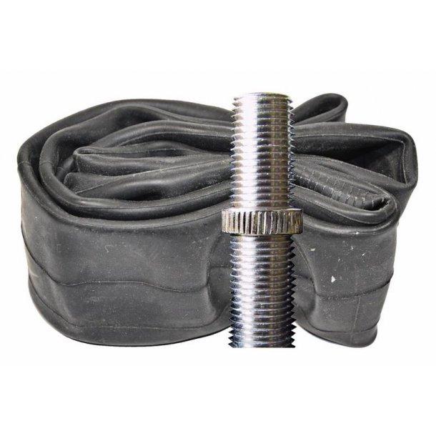 Slange 6x3,50-4,10  Lige AV ventil TR13 127536 TR6