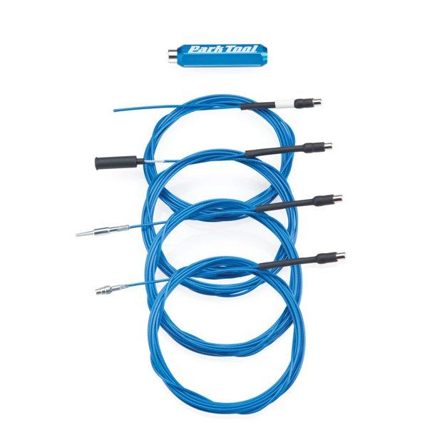 ParkTool værtøj til Kabelføring Indvendigt IR-1.2