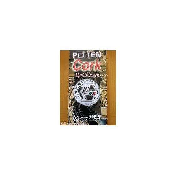 Styrbånd, Pelten Cork (vælg farve)
