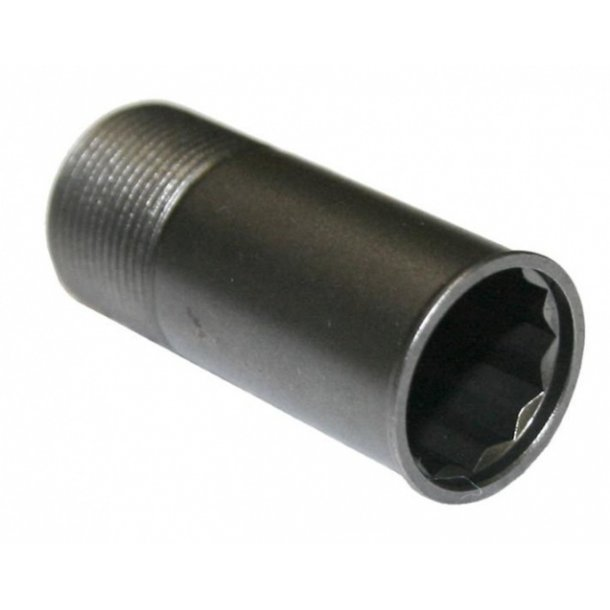 Bolt til Body / kassettehylster, Stål FH-M785 etc, 14mm Umbrakonøgle