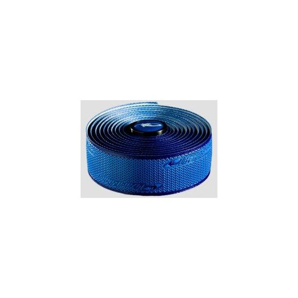 LizardSkins DSP styrbånd 2,5 mm (vælg farve)