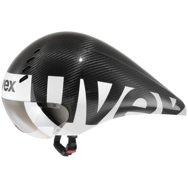 Uvex Race 6 Carbon