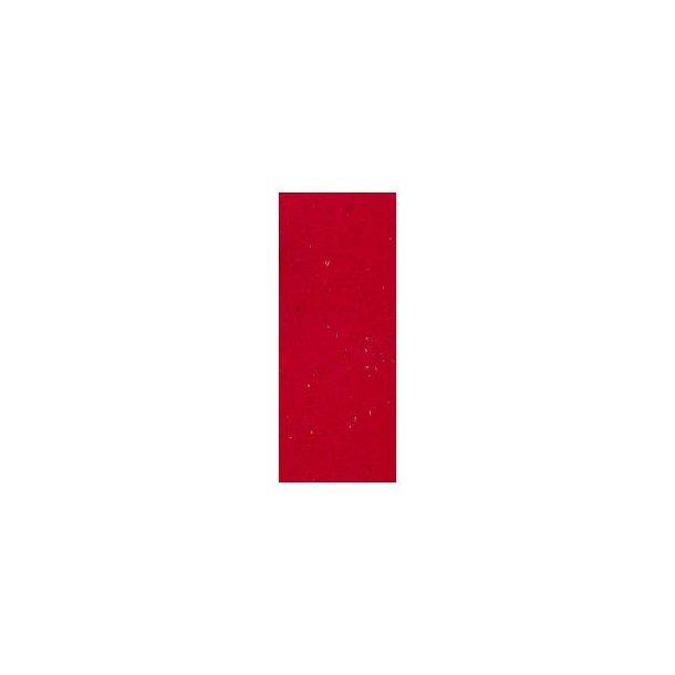 Styrbånd BBB RaceRibbon  Rød BHT-01