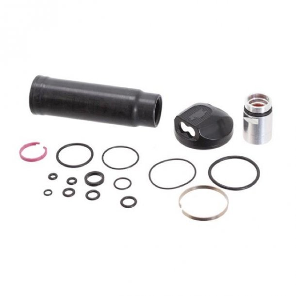 Fox Forx 32 ICD Cartridge Rebuild kit