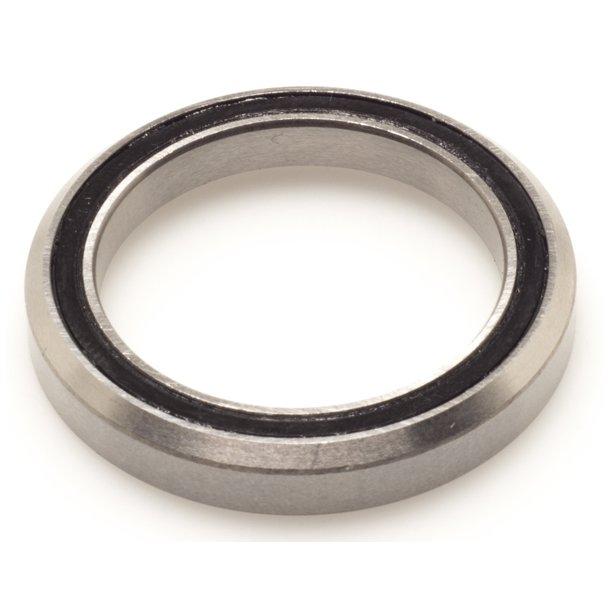Leje for styrfitting 10.3mm O:41/I:30.2/H:6.3mm