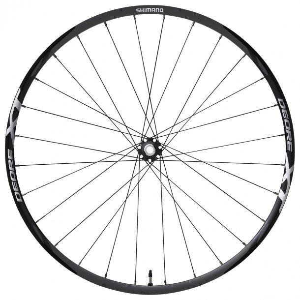 Forhjul XT M8000-27,5