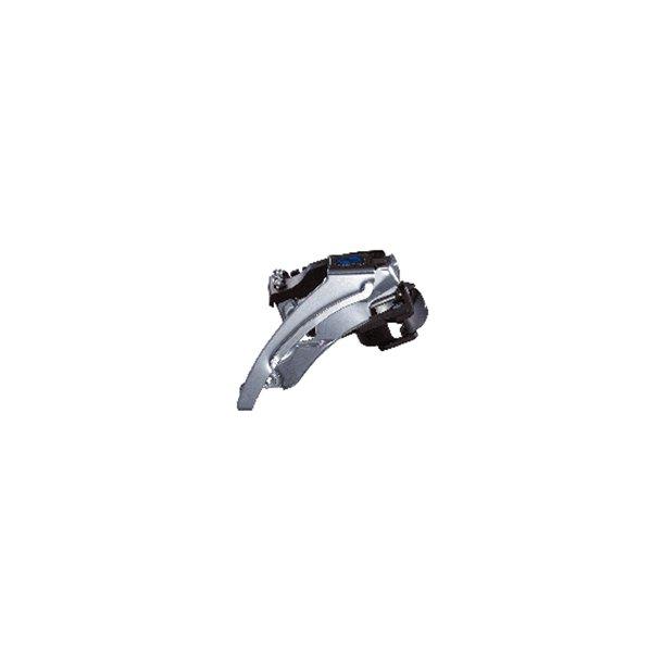 Forskifter Shimano Altus FD-M310 Sølv, Trippel, CB
