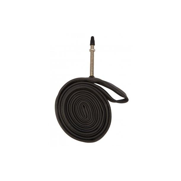 Slange Rubena 700 x 20-28c med 47 mm lang racerventil