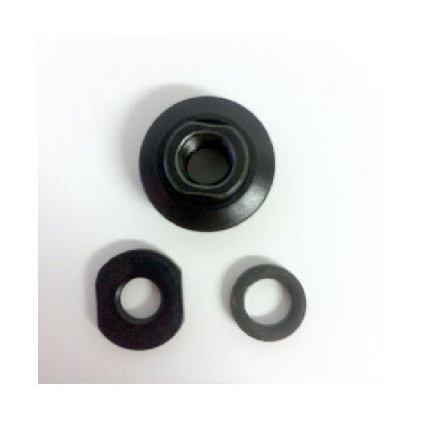 Konus WH-R501 /HB-4500 Frem